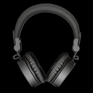 Trust Tones Bluetooth Wireless Headphone2