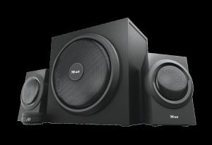 Trust Yuri 2.1 Speaker Set0