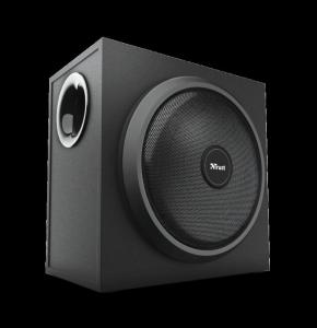 Trust Yuri 2.1 Speaker Set7