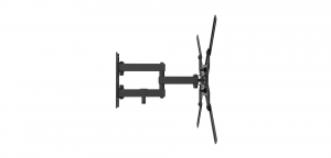 "TV MOUNT SERIOUX SRXA-TV22FM 26""-55"" BK2"