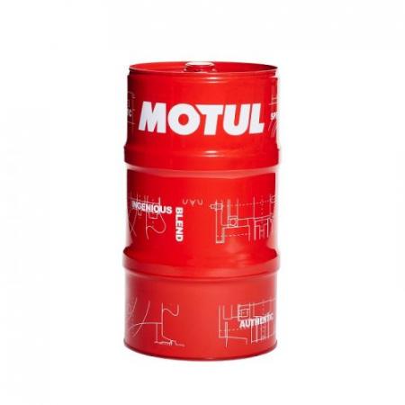 Ulei motor MOTUL 8100 Eco-lite, 0W20, 208L1