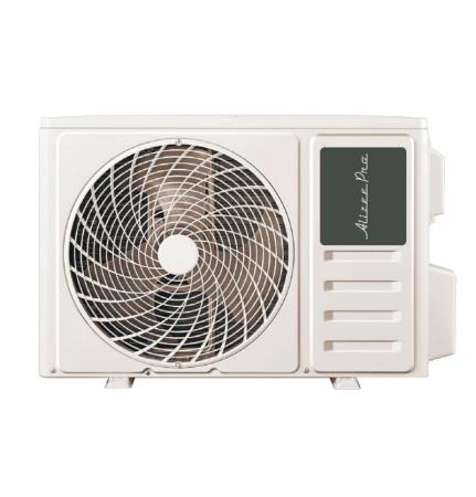 Aer conditionat Alizee Pro AW09IT2, 9000 BTU, Clasa A++/A+, Inverter, Wi-Fi + Kit instalare inclus [3]