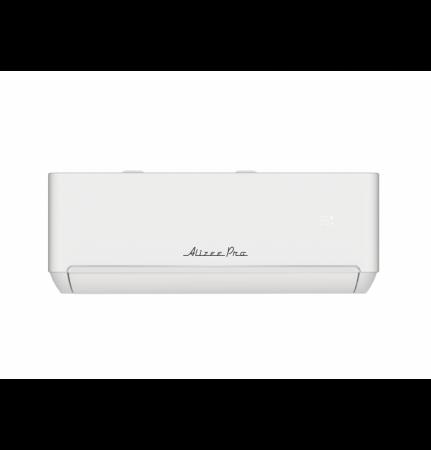 Aer conditionat Alizee Pro AW09IT2, 9000 BTU, Clasa A++/A+, Inverter, Wi-Fi + Kit instalare inclus [2]