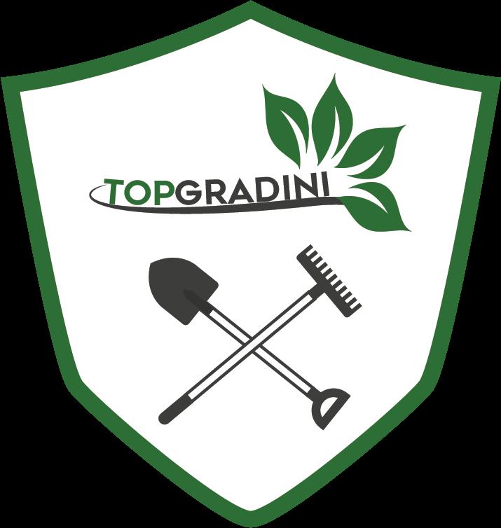 Topgradini