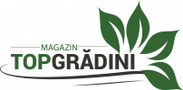 Magazin-topgradini.ro