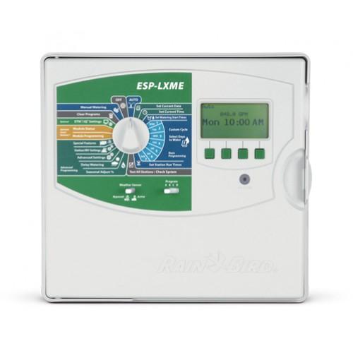 Programator – Controler ESP-LXME Rainbird, 8-48 zone 0