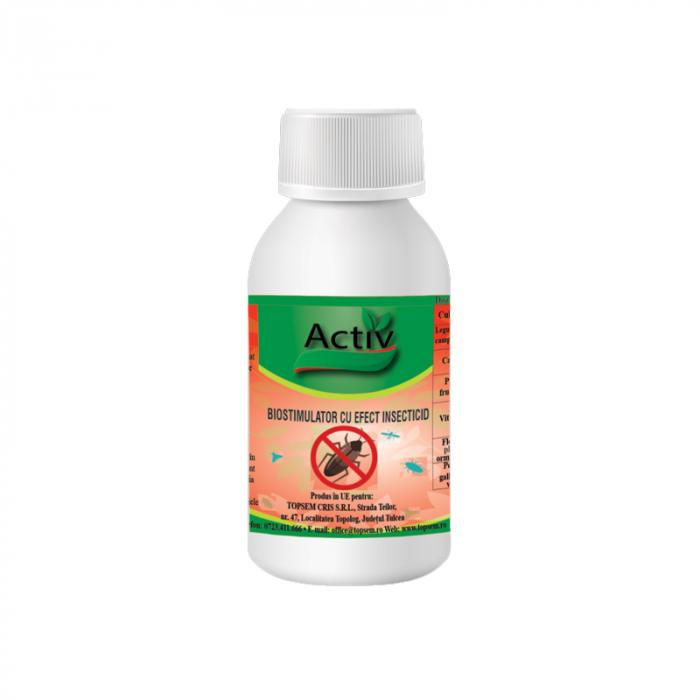 Activ Bio 100 ml 0