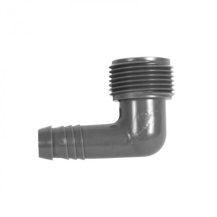 Cot asamblare aspersor 3/4'' Rain Bird SBE-075 1