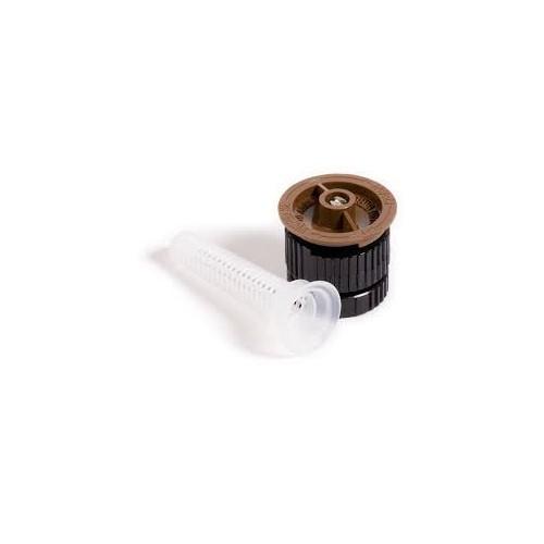Duza 12Van pentru aspersor irigatii tip spray unghi 0-360 raza 3,7m 1