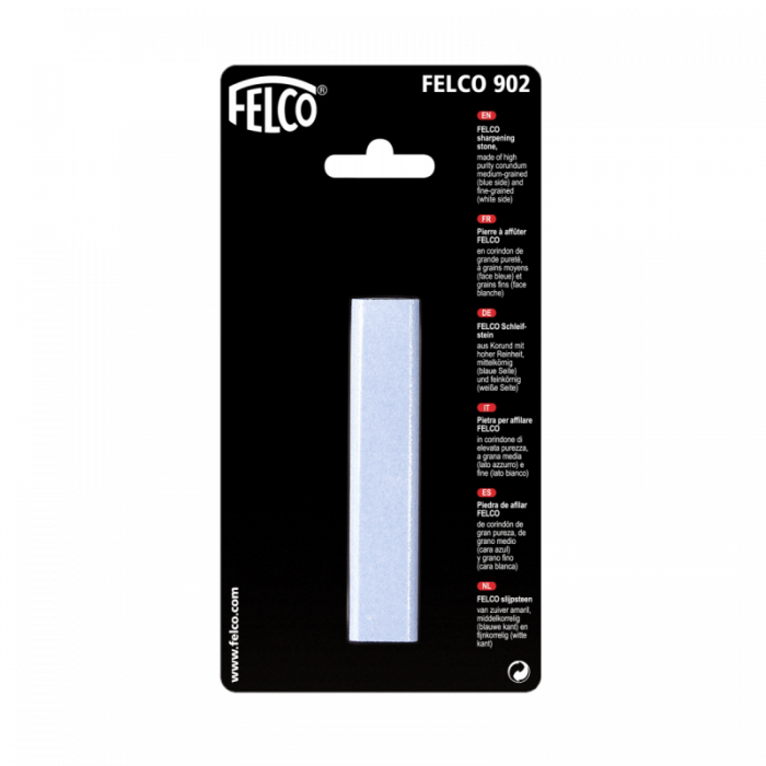 FELCO 902 0