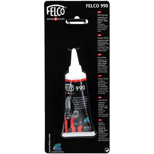 FELCO 990 1
