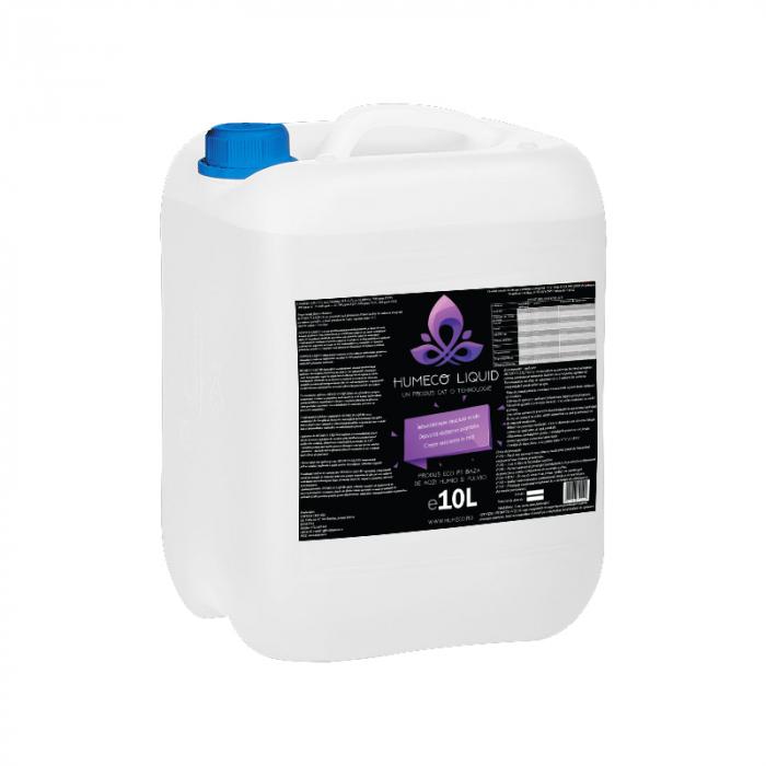 Humeco Liquid 10 L [0]
