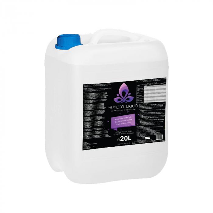 Humeco Liquid 20 L [0]