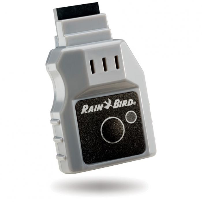 Modul WiFi Rainbird LNK, pentru ESP-Rzx si ESP-Me [1]