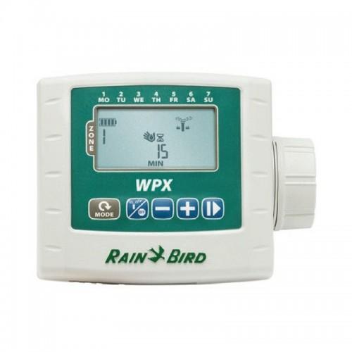 Programator – Controler WPX, 1 zonă, 9 V Rainbird 0