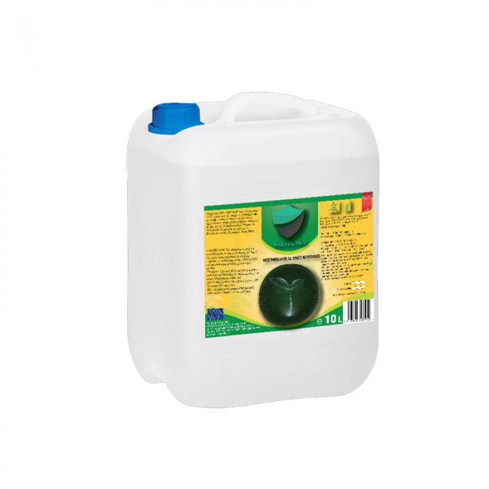 Protector Bio 10 L 0