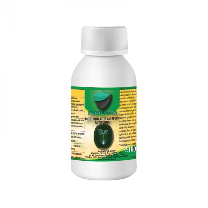 Protector Bio 100 ml 0
