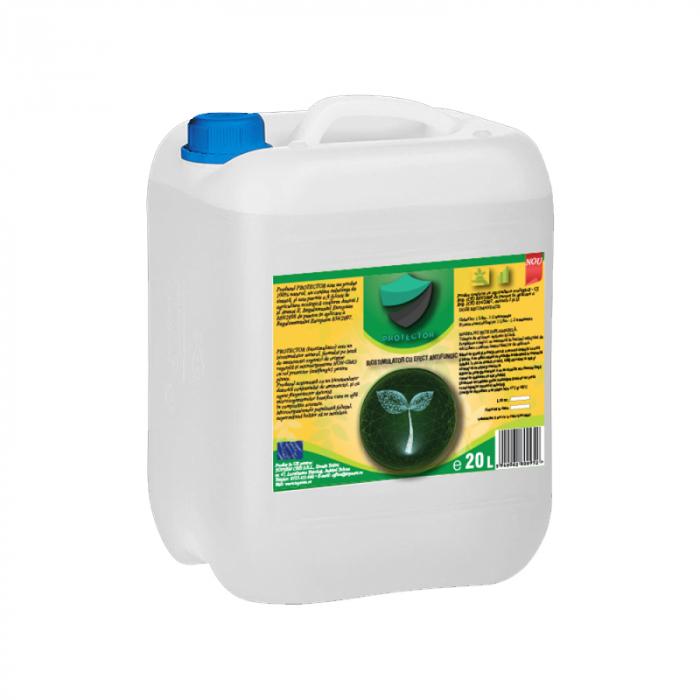 Protector Bio 20 L 0