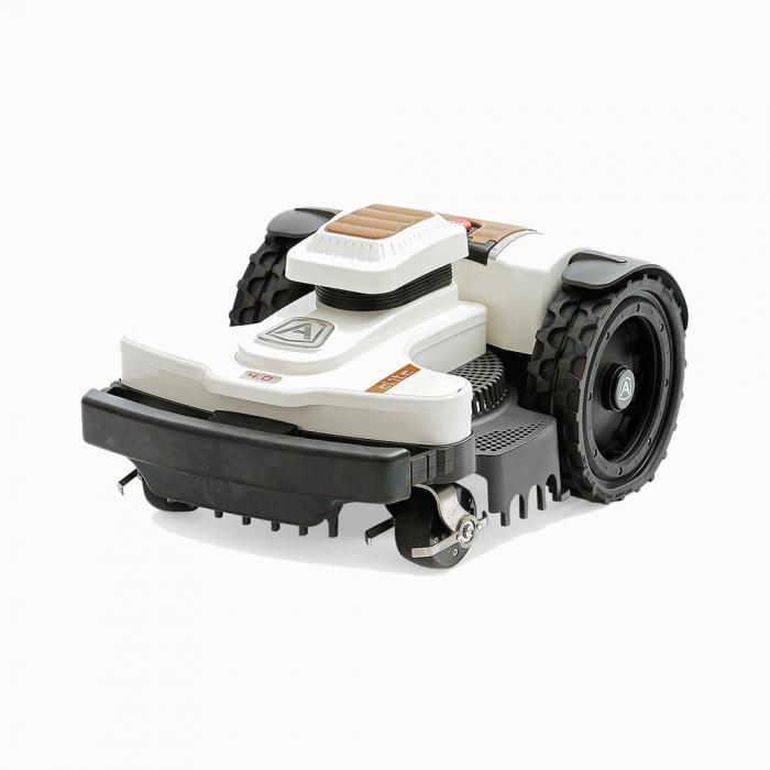 Robot gazon Ambrogio 4.0 Elite [0]