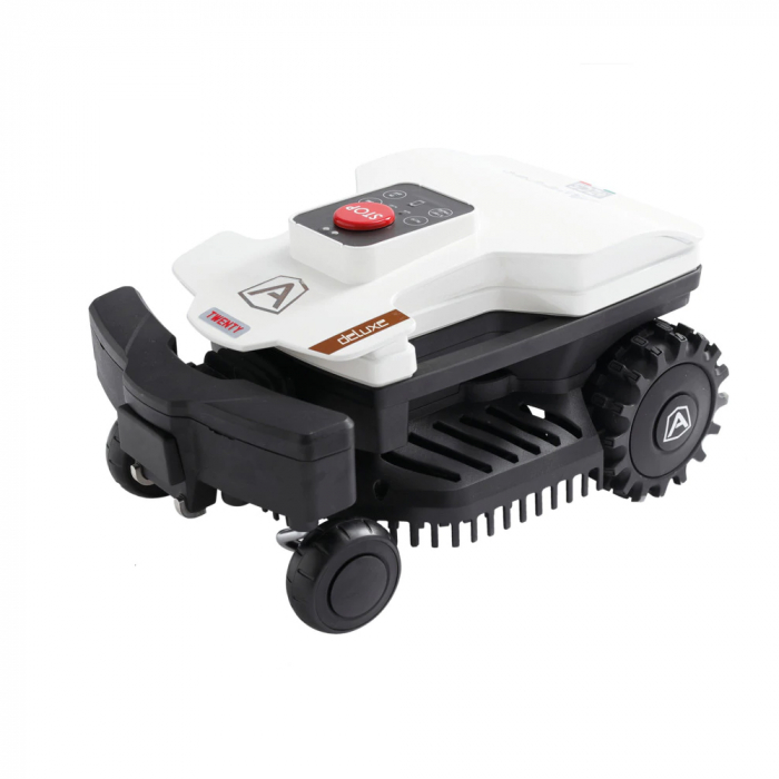Robot gazon Ambrogio L20 Deluxe 0