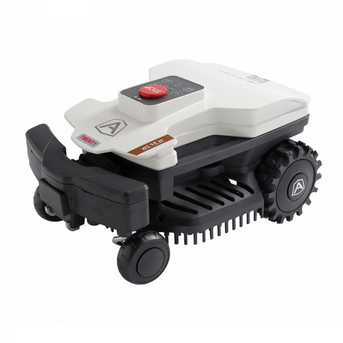Robot gazon Ambrogio L20 Elite [0]