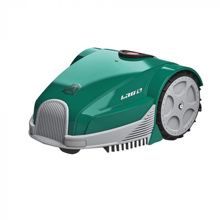 Robot gazon Ambrogio L30 Basic 0