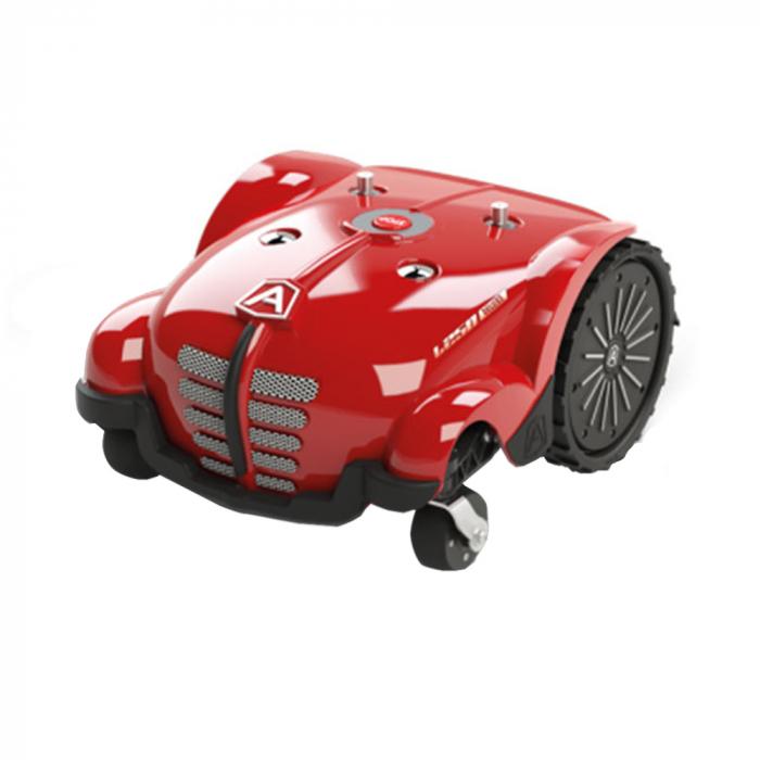 Robot gazon Ambrogio L250 I Elite S+ [0]