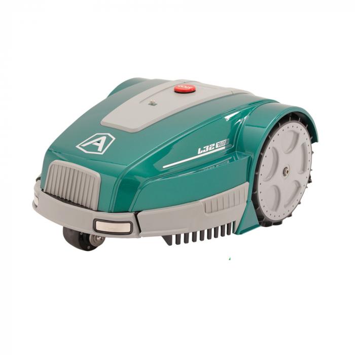 Robot gazon Ambrogio L32 Deluxe [0]
