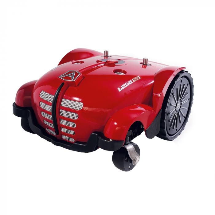 Robot gazon Ambrogio L250 Deluxe [0]