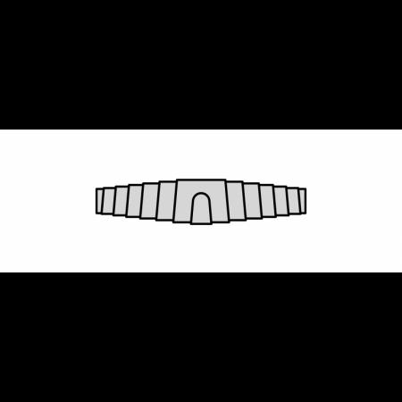Arc 6/111