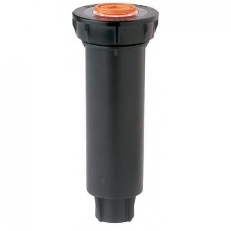 Aspersor irigatii tip spray seria 1800 model 1804 Rain Bird (Fara duza)1