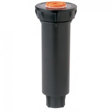 Aspersor irigatii tip spray seria 1800 model 1804 Rain Bird (Fara duza)0