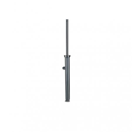Aspersor spray 1812, ridicare 30cm, Rain Bird (Fara duza)0