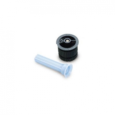 Duza 15Van pentru aspersor irigatii tip spray unghi 0-360 raza 4,6m [0]
