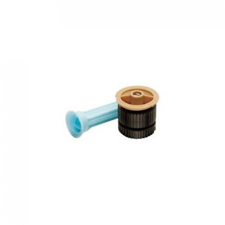 Duza 18Van pentru aspersor irigatii tip spray unghi 0-360 raza 5,5m [1]