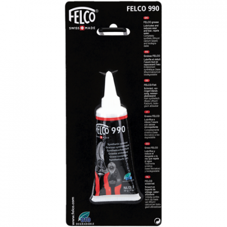FELCO 9900