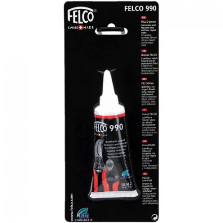 FELCO 9901