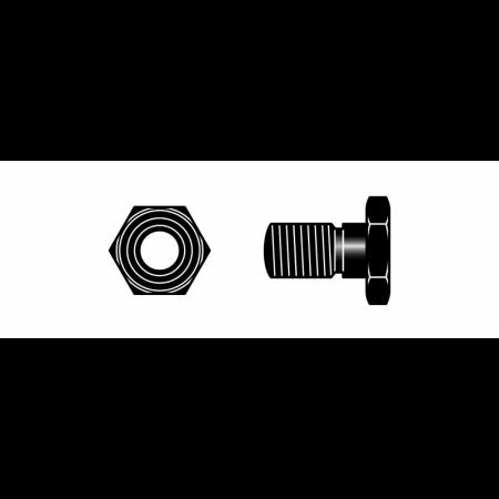 Kit 5/940