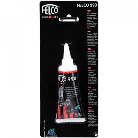 Lubrifiant sintetic FELCO 9901