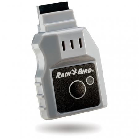 Modul WiFi Rainbird LNK, pentru ESP-Rzx si ESP-Me [0]