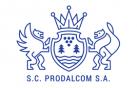 S.C. Prodalcom S.A.