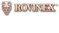 Rovinex