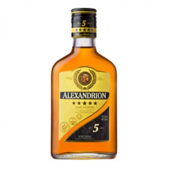 Alexandrion 5 stele 02 [0]
