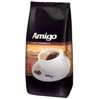 Amigo R G 250 Gr [0]
