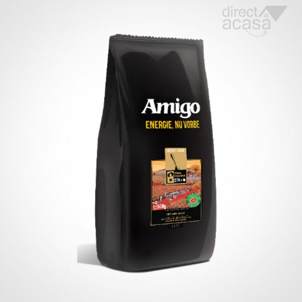 Amigo R G 500 Gr [0]