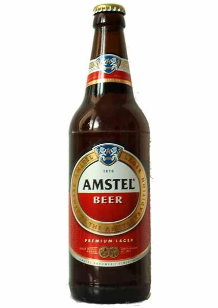 Amstel 033 L Sticla [0]