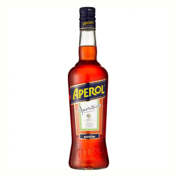 Aperol 1 L [0]