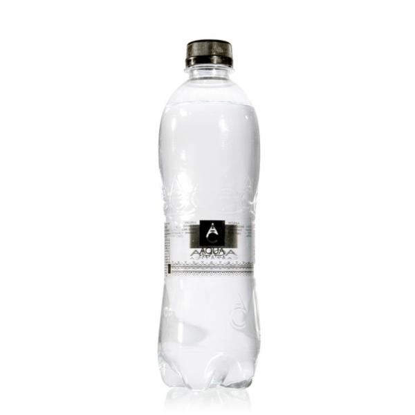 Aqua Carpatica Min 05 L  [0]