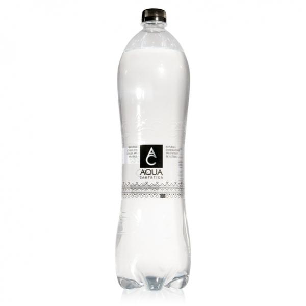 Aqua Carpatica Min  1 5 [0]