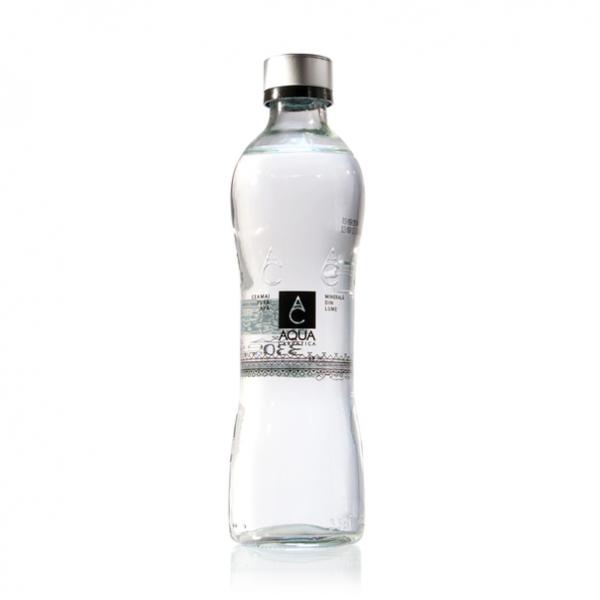 Aqua Carpatica Minerala 033 L  Sticla [0]